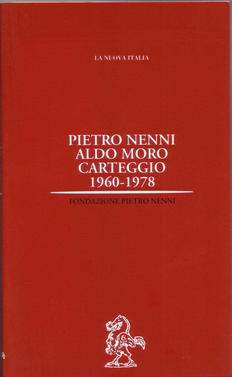 carteggio_aldo_moro