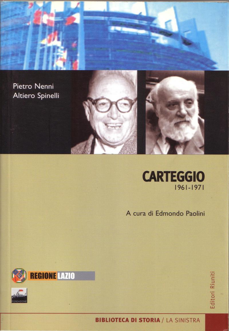 carteggio_spinelli