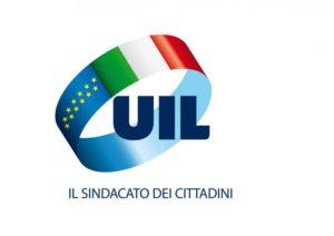 logo_uil_2