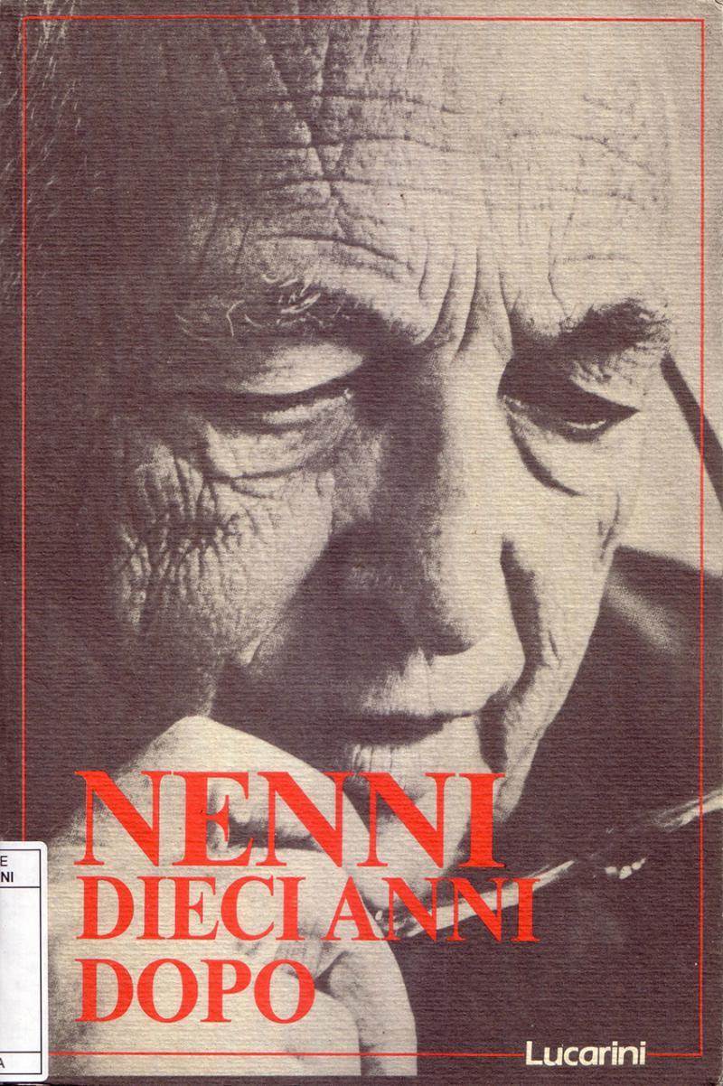 nenni_dieci_anni_dopo