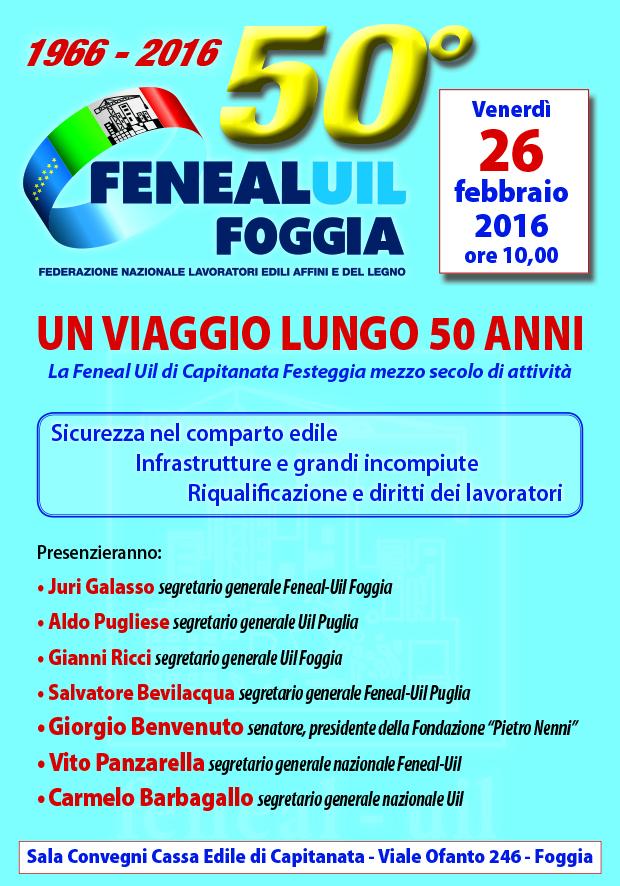 11_44Feneal Foggia
