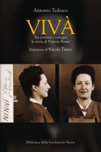 copertina-libro-viva_20151118151034
