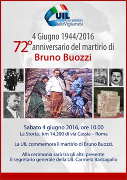 72mo_buozzi