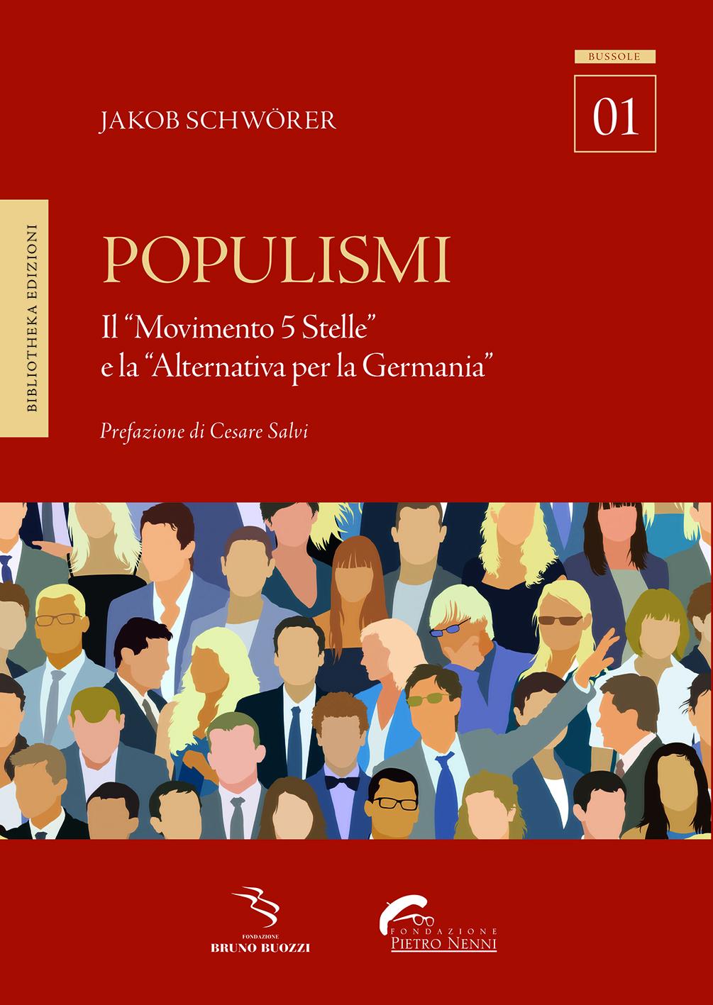 Cop_Populismi