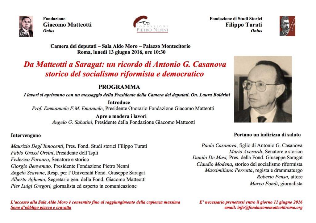 Programma-invito-Matteotti-Saragat-Casanova-Sala-Moro-13.06.16_2